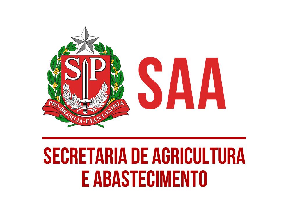 SAA SP
