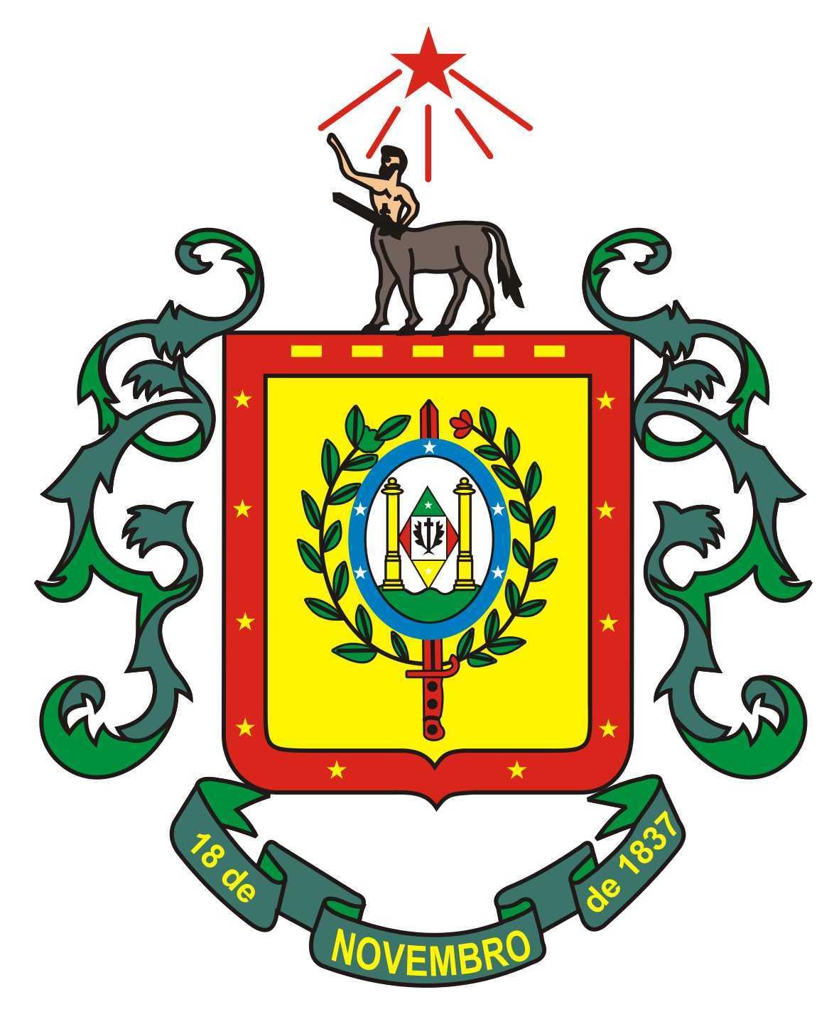 Brigada Militar do Rio Grande do Sul