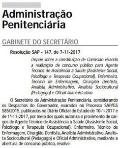 SAP-SP