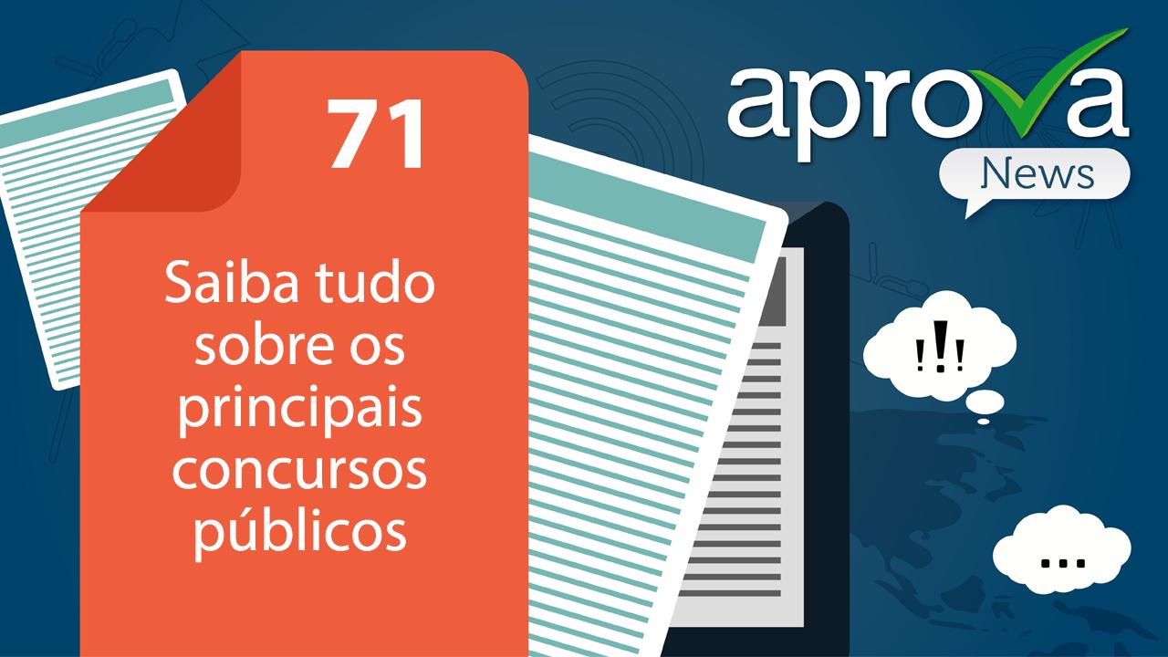 Aprova News 71
