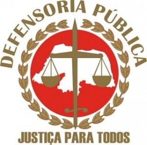 DPE SC