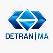 Detran MA tem concurso com 170 vagas