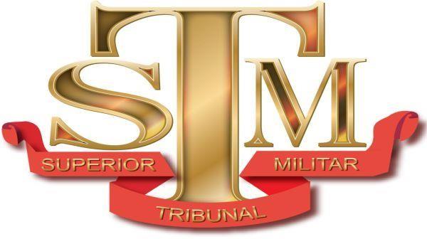 Concurso STM tem 42 vagas