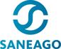 Concurso SANEAGO - Divulgado edital com 338 vagas