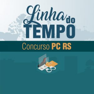 pc rs