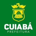 Prefeitura de Cuiabá