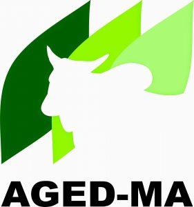 aged ma