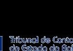 Concurso TCM BA oferece vagas de nível superior