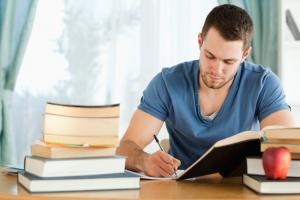 O que não fazer ao estudar para concursos