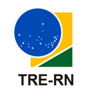 Concurso TRE RN pode acontecer ainda em 2018