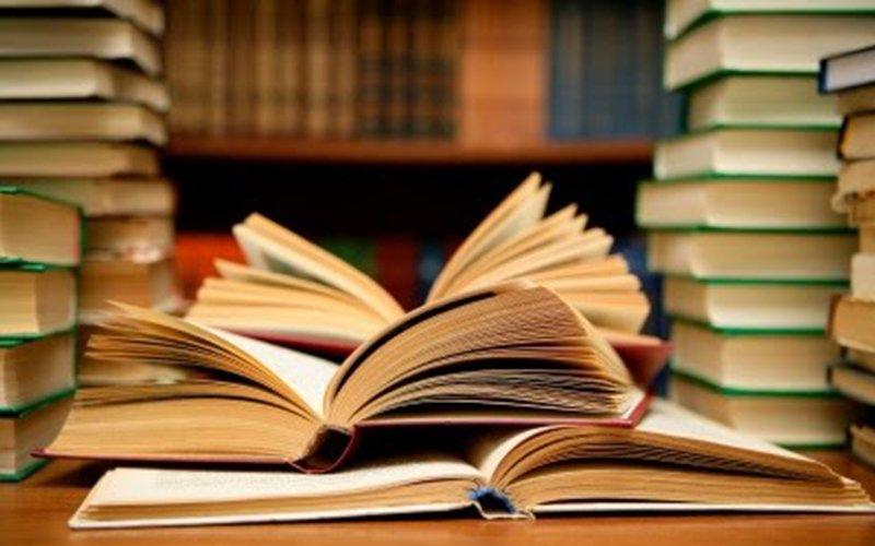 distribuir seus estudos de maneira produtiva
