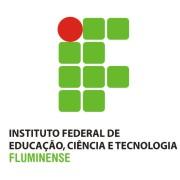 IFFluminense