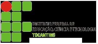 Concurso IFTO tem vagas para níveis médio e superior