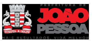 Prefeitura de João Pessoa (PB) tem concurso com 70 vagas