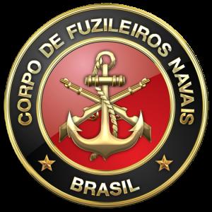 Concurso Marinha - 1.300 vagas para o Curso de Formação de Fuzileiros Navais