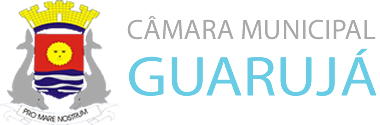 Câmara de Guarujá