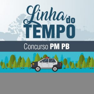 PM PB