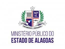 MP AL está com inscrições abertas para seu novo concurso