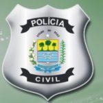 Concurso PC PI - Inscrições abertas para 350 vagas