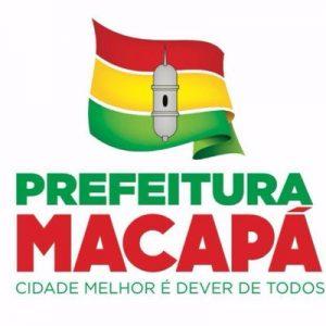 Prefeitura Municipal de Macapá