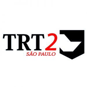 Concurso do TRT 2 para Técnico Administrativo