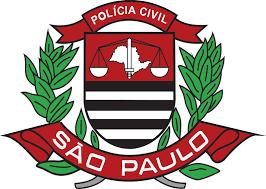 PC SP abre concurso para Agente de Telecomunicações