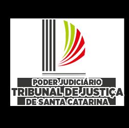 Concurso do TJ SC para Técnico Judiciário Auxiliar