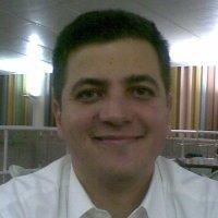Luiz Facioli Neto aprovado na Ceagesp