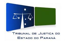 Concurso do TJ PR para Técnico Judiciário