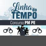 PM PE