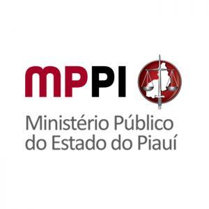 mp pi