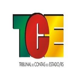 TCE RS divulga edital de seu novo concurso