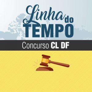 CL DF