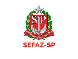 SEFAZ SP