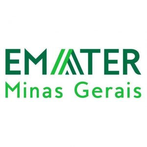 emater mg