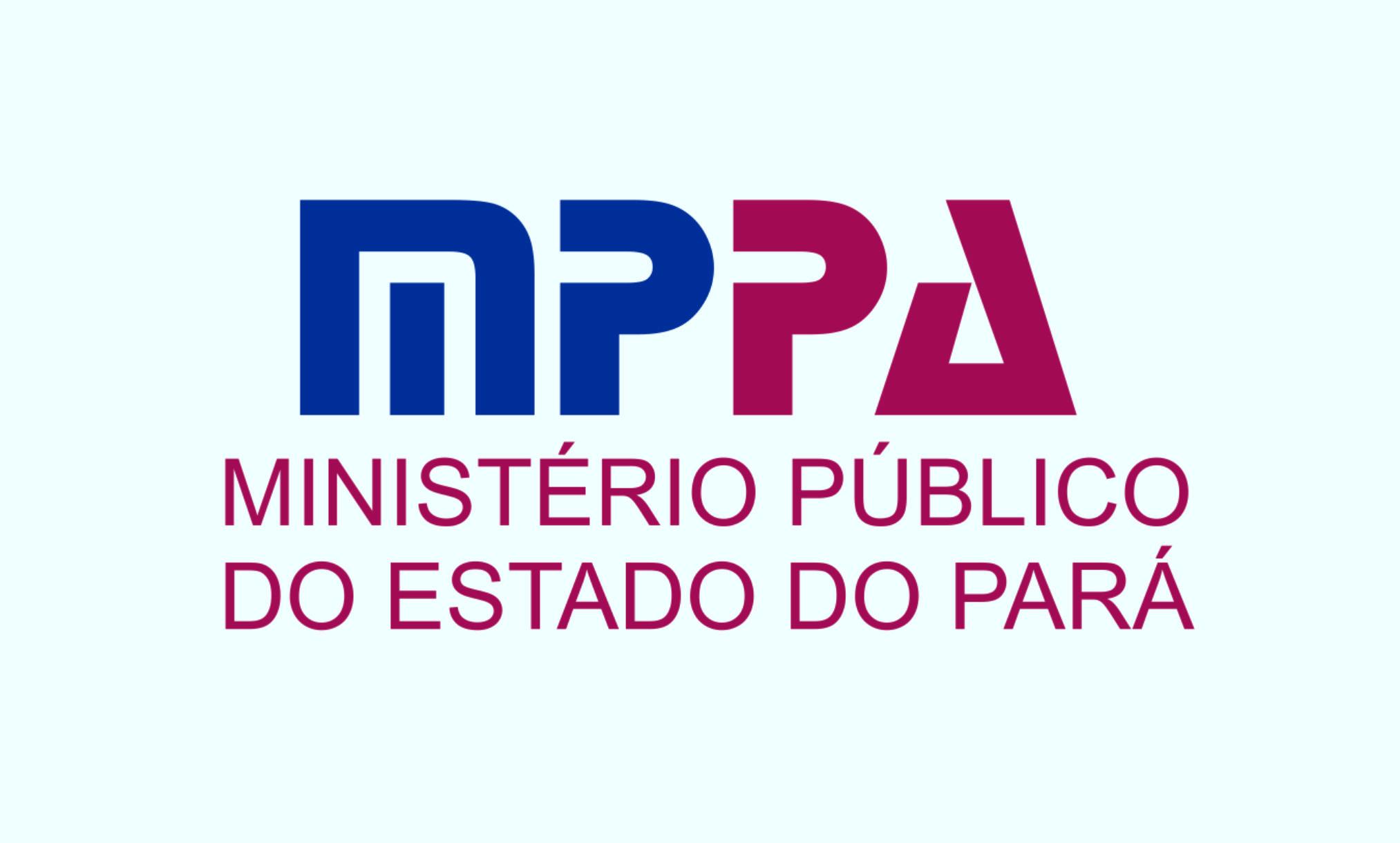 MP PA
