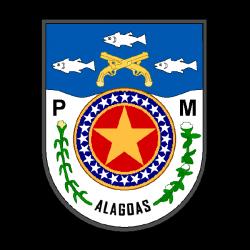 PM AL