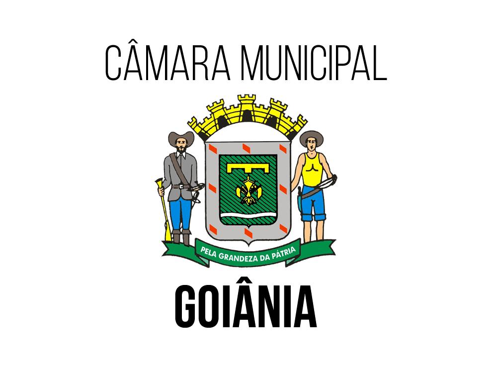 Câmara de Goiânia