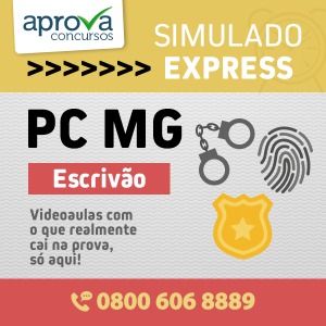 pc mg