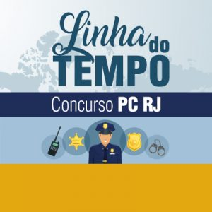 PC RJ