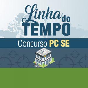 PC SE