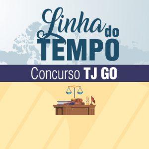 TJ GO