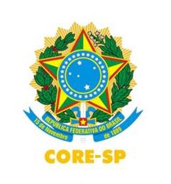 core sp