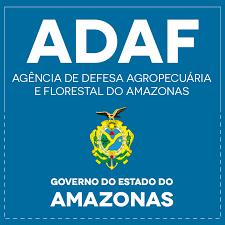 ADAF AM