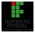 IFMS terá concurso público com 43 vagas