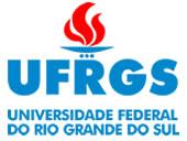 UFRGS abre inscrições para concurso com 24 vagas
