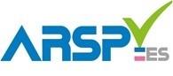 ARSP ES pode ter novo concurso ainda em 2018