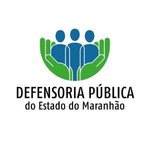 DPE MA