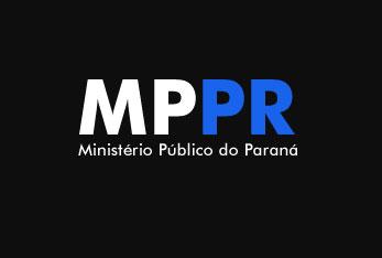 MP PR abre inscrições para concurso com 10 vagas