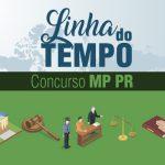 MP PR